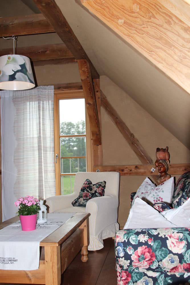 Dachgeschoss-2.jpg