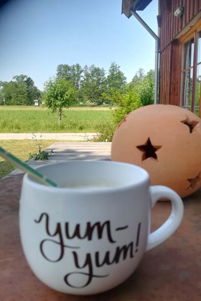 Kaffeepause.jpg