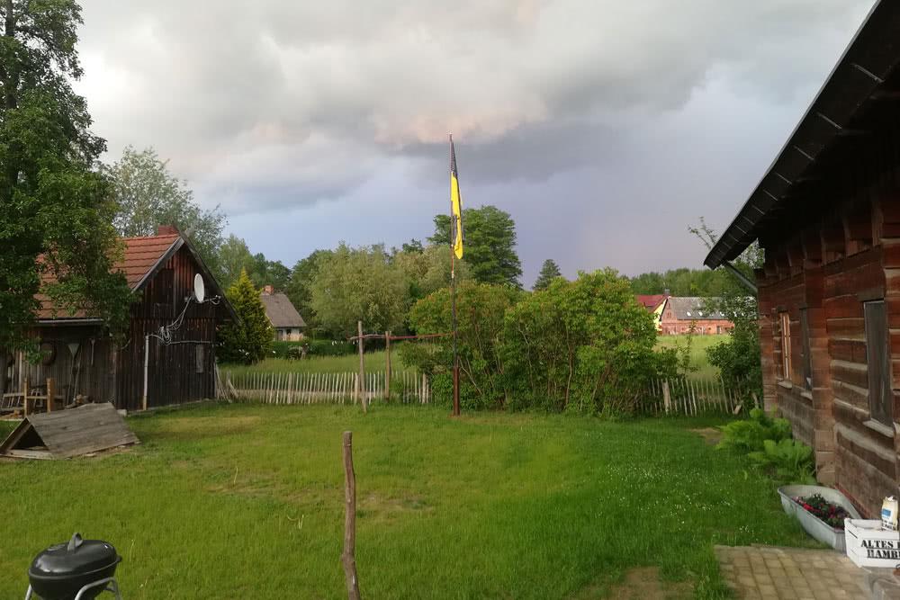 Garten-7.jpg