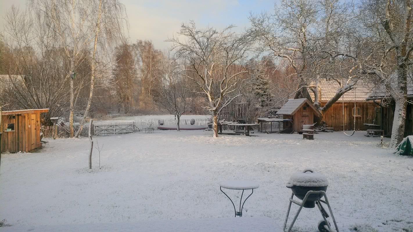 Garten_im_Winter.jpg