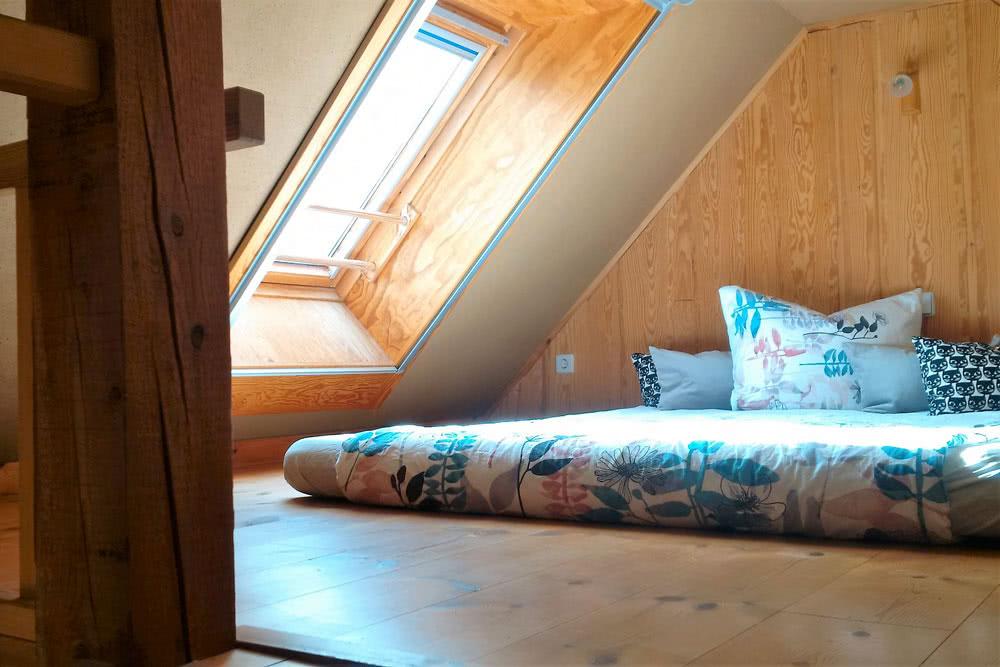 Schlafboden-1.jpg