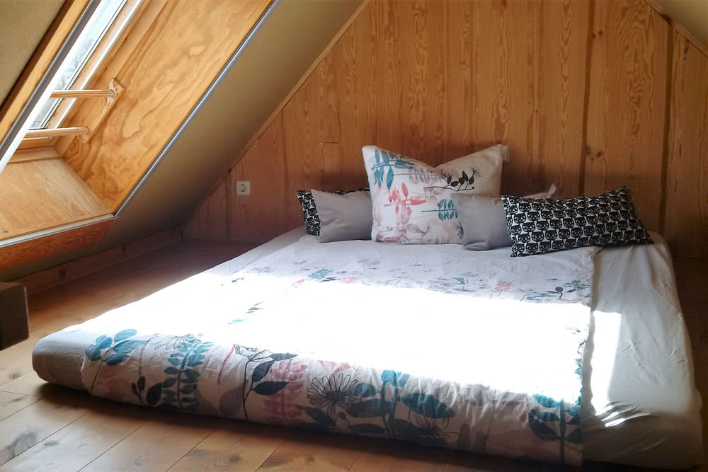 Schlafboden-2.jpg