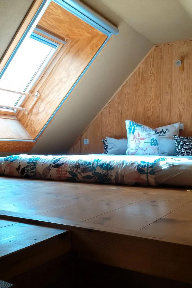 Schlafboden-4.jpg